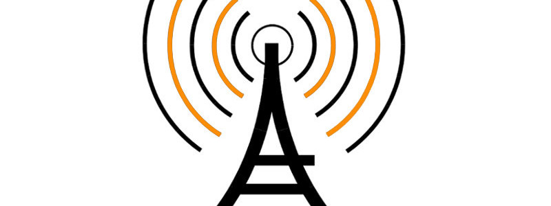 40+ Radio Stations