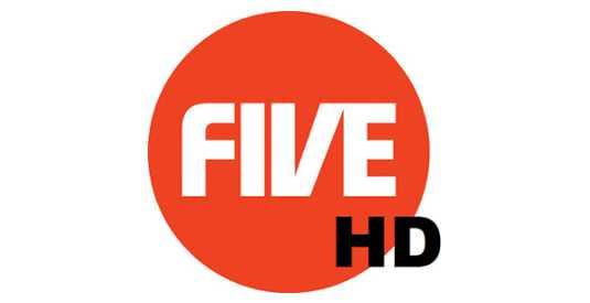 CHANNEL FIVE HD