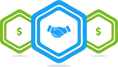Affiliate-Reseller Rewards Programme